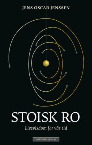 stoisk (test2)
